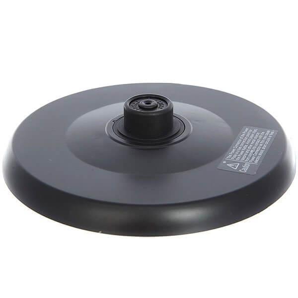Чайник Hario Evkb-80e-hs Buono Электрический Металлический/Черный