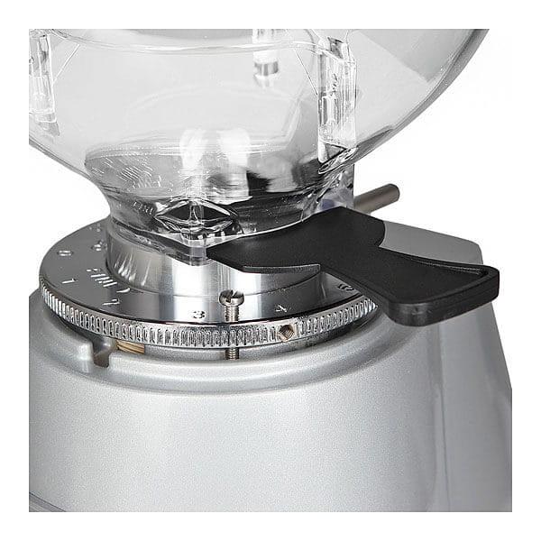 Кофемолка электронная Fiorenzato F4E Grey