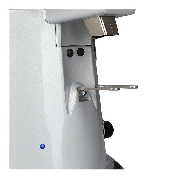 Кофемолка электронная Fiorenzato F83E Grey