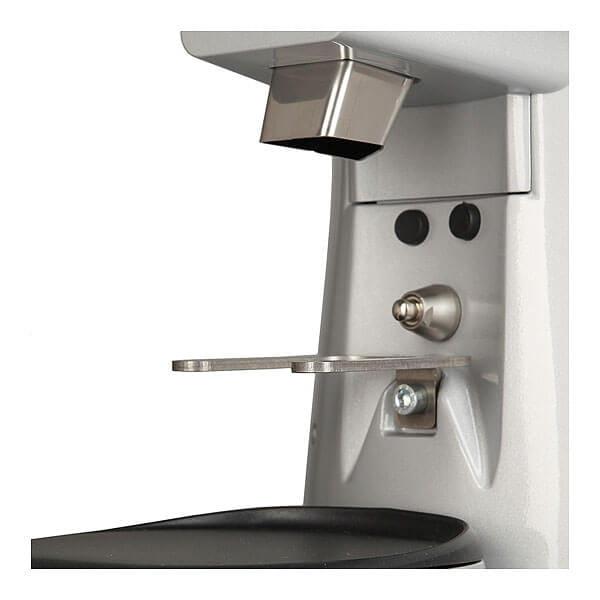 Кофемолка Fiorenzato XG F64E Grey