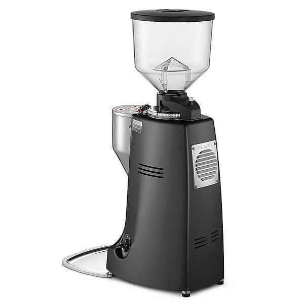 Кофемолка Mazzer Royal Electronic Black