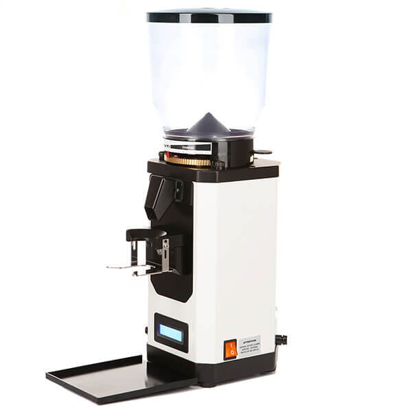 Кофемолка CONTI CG-400 OD