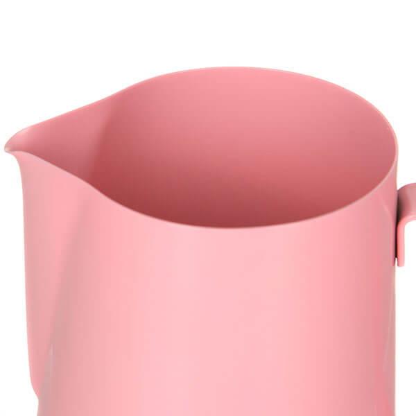 Питчер Classix Pro розовый 600мл