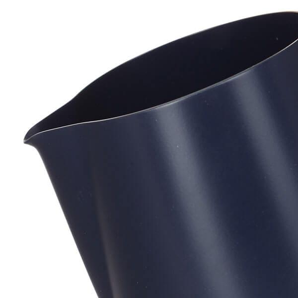 Питчер Classix Pro темно-синий 350мл
