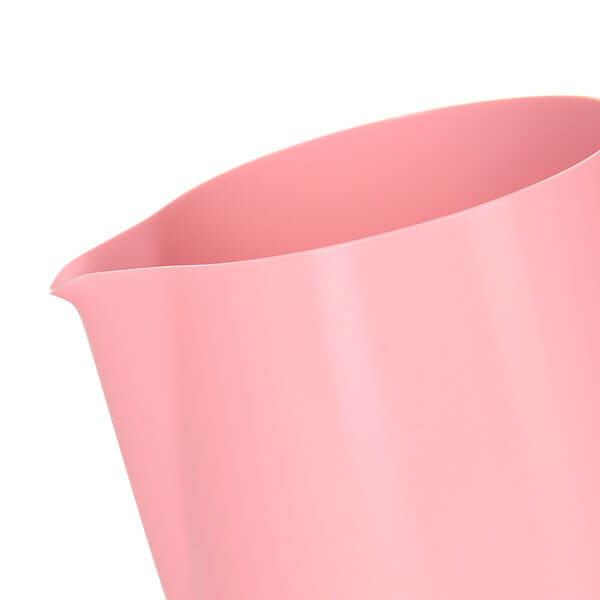 Питчер Classix Pro розовый 350мл