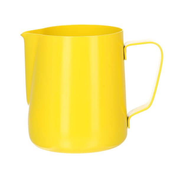 Питчер Classix Pro желтый 350мл