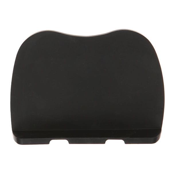 Коврик резиновый для темпировки Classix Pro черный