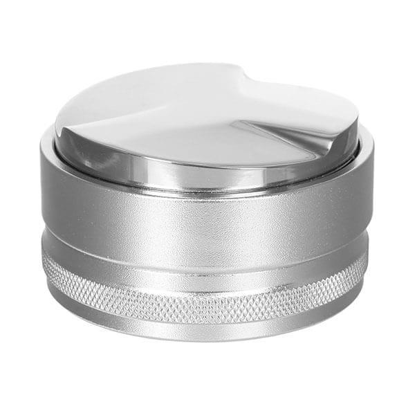 Разравниватель Classix Pro серебряный 58,4мм
