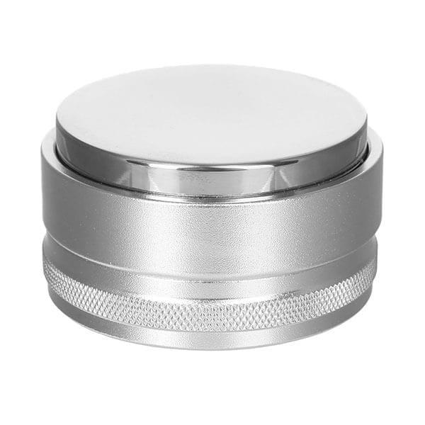 Пуш-темпер Classix Pro серебряный 58,4мм