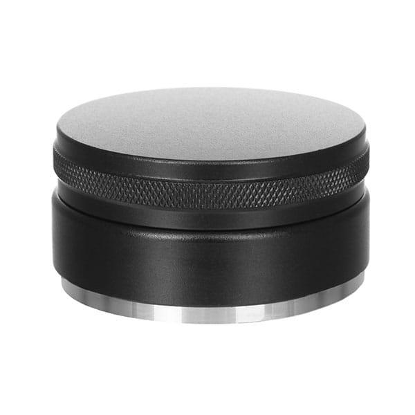 Пуш-темпер Classix Pro черный 58,4мм