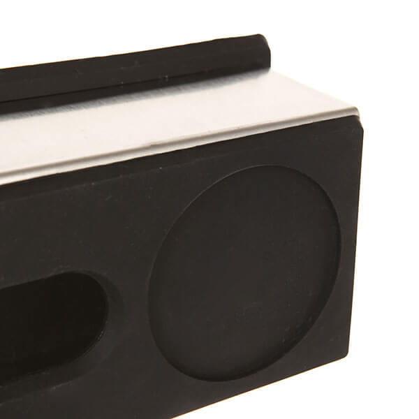 Подставка для темперовки Classix Pro