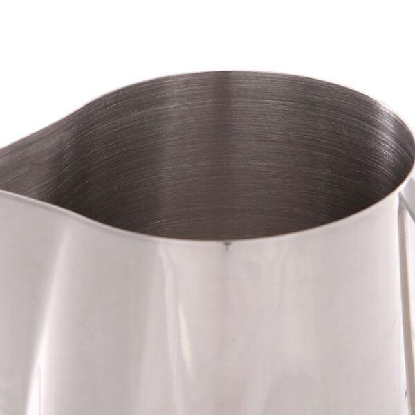 Питчер Classix Pro стальной 600мл