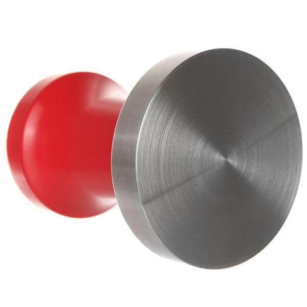 Classix Pro темпер красный 58,4мм