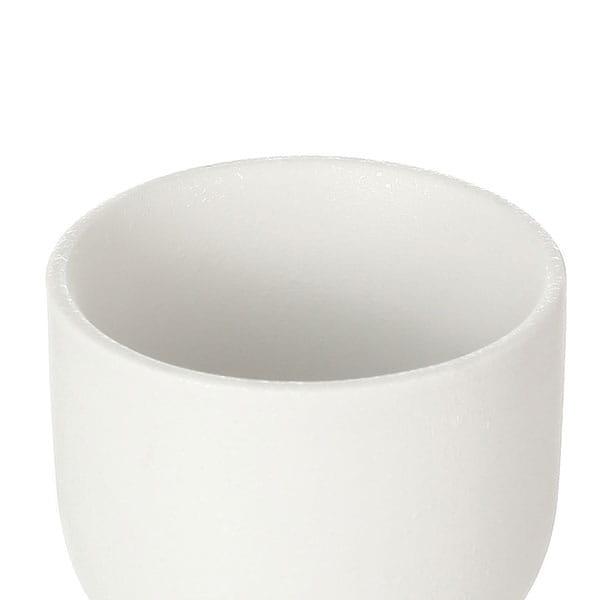Чашка Loveramics «sweet tasting» 150мл, цвет мрамор каррара C099-03BRA