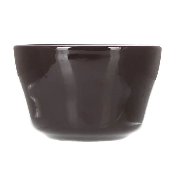 Чашка для каппинга Loveramics (Лаврамикс) 220 ml Цвет меняющийся