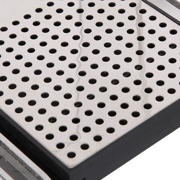 Подставка для дрип-кофе Classix Pro AB09-T