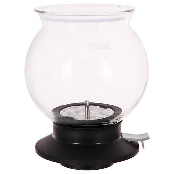 Дриппер для чая HARIO TDR-80B 800мл