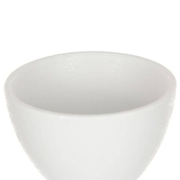 Чашка Loveramics (Лаврамикс) «floral tasting» 150мл мрамор каррара