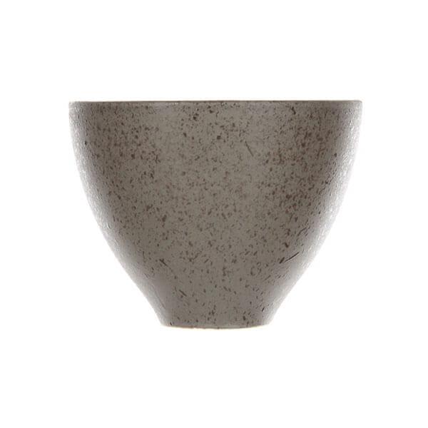 Чашка Loveramics (Лаврамикс) «floral tasting» 150мл  гранитная