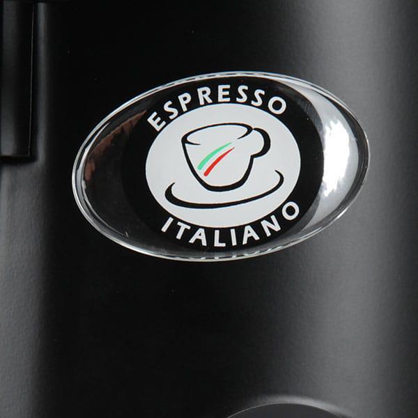 Кофемолка Fiorenzato F64E XGI Black