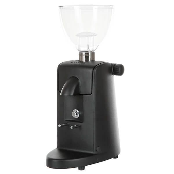Кофемолка Ascaso IMINI I1, черная