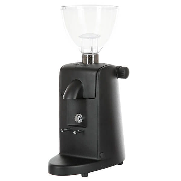 Кофемолка Ascaso IMINI I1 Black