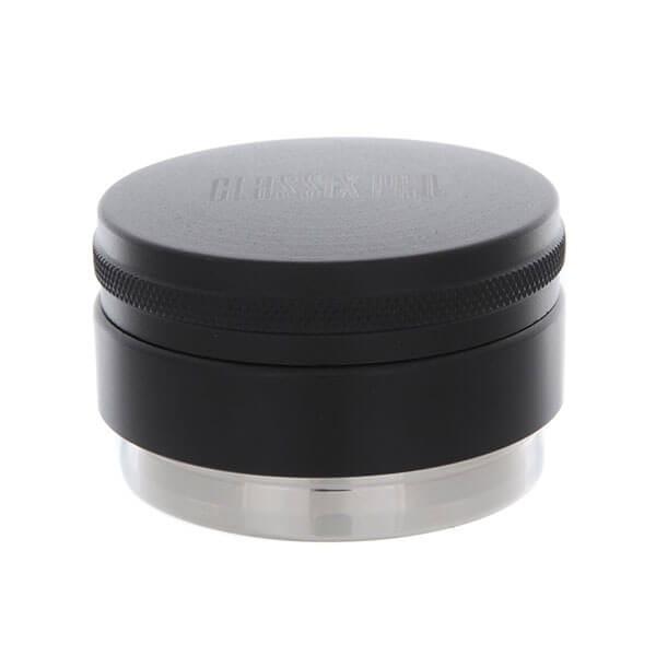 Пуш-темпер Classix Pro 58,4 мм, черный