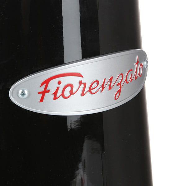 Кофемолка электронная Fiorenzato F4E, черная