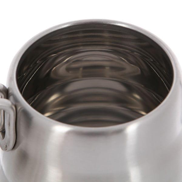 Чайник HARIO Buono для заваривания кофе VKB-70HSV