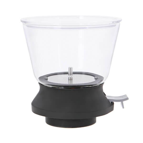 Дриппер для чая HARIO стекло 350мл TDR-35B