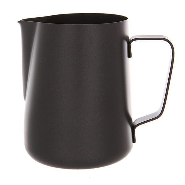 Питчер Classix Pro Milk 600 ml, черный