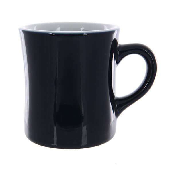 Кружка Loveramics Starsky Mug 250мл, синяя