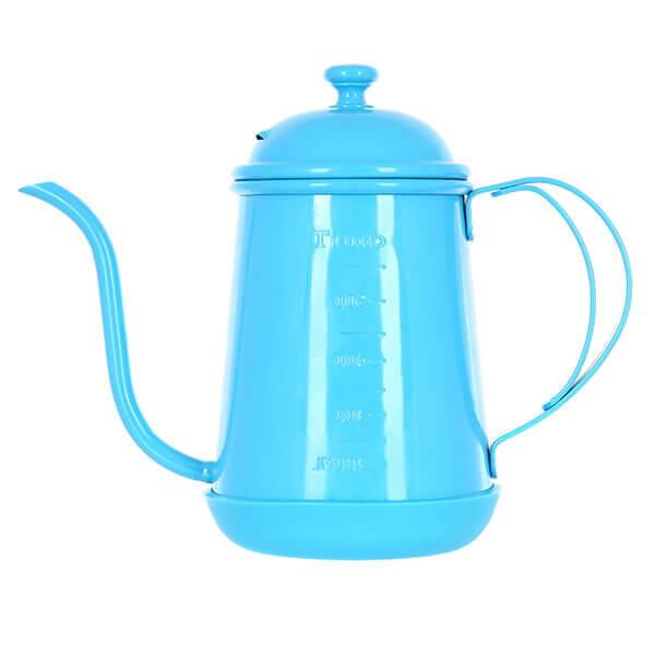 Чайники Tiamo Ha1655bl Голубой