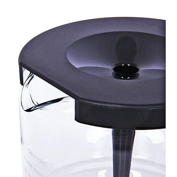 Сервер для кофеварки 1,25л  Moccamaster KBG/CD10,стекло 89830