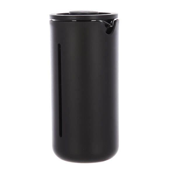 Френч-пресс Для Заваривания Timemore 450мл Черный