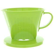 Воронка Tiamo Hg5283 Зеленая