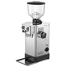 Кофемолка Mazzer DR100 Silver