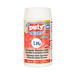PULY CAFF Plus ® Tabs NSF, банка 100 таб. х 1,35гр.