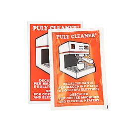 PULY CLEANER ®, упаковка из 10 пакетов по 30гр.