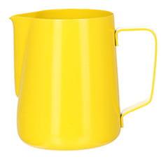 Питчер Classix Pro желтый 600мл