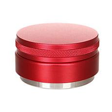Пуш-темпер Classix Pro красный 58,4мм