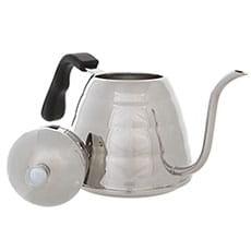 Чайник  Tiamo HA1620 900мл